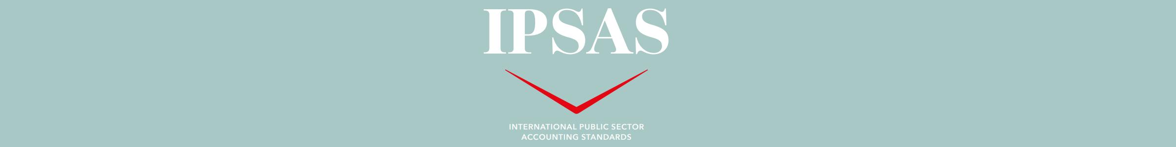 IPSAS Certificate